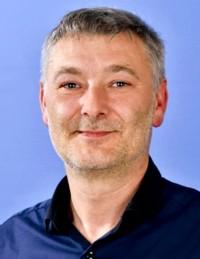 Marco Wölk